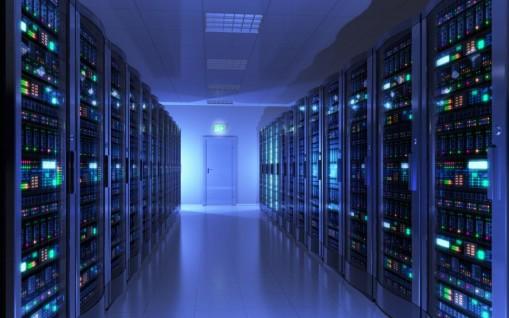 Server Installation Lansdale PA