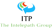 The Intelepath Group, LLC | Lansdale Pennsylvania's Trusted IT Professionals